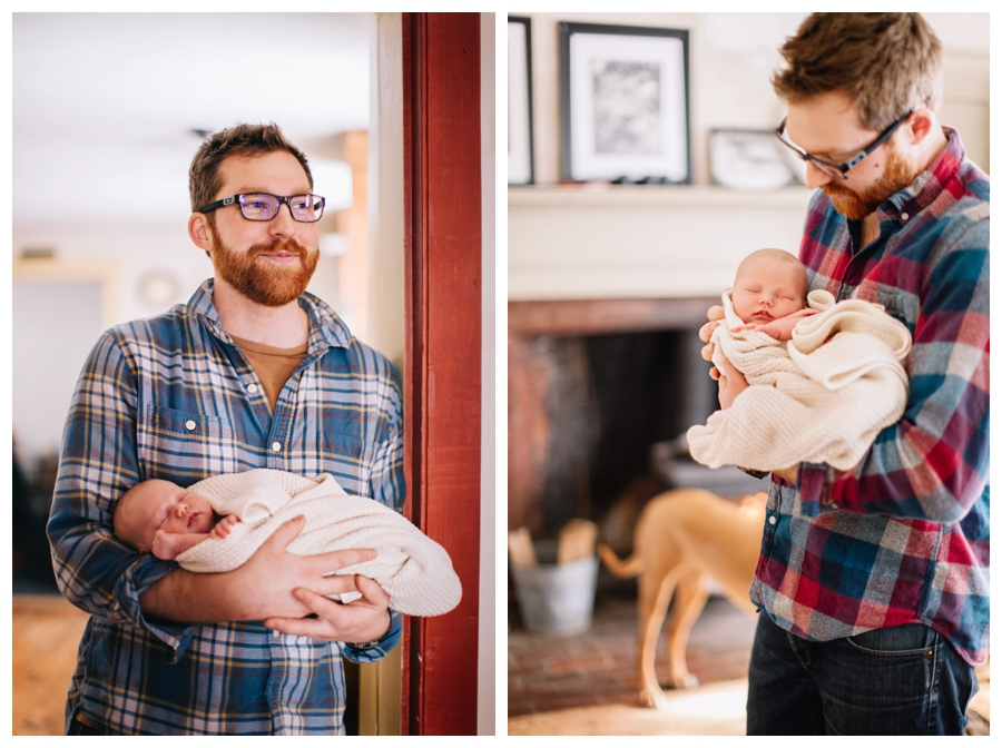 CindyGiovagnoli_Brunswick_Maine_newborn_photography_child_portraits_family-002