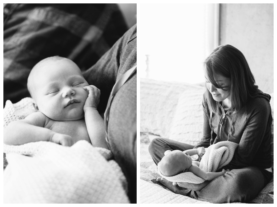 CindyGiovagnoli_Brunswick_Maine_newborn_photography_child_portraits_family-006