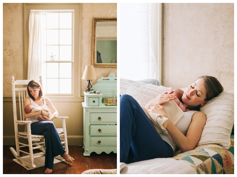 CindyGiovagnoli_Brunswick_Maine_newborn_photography_child_portraits_family-013