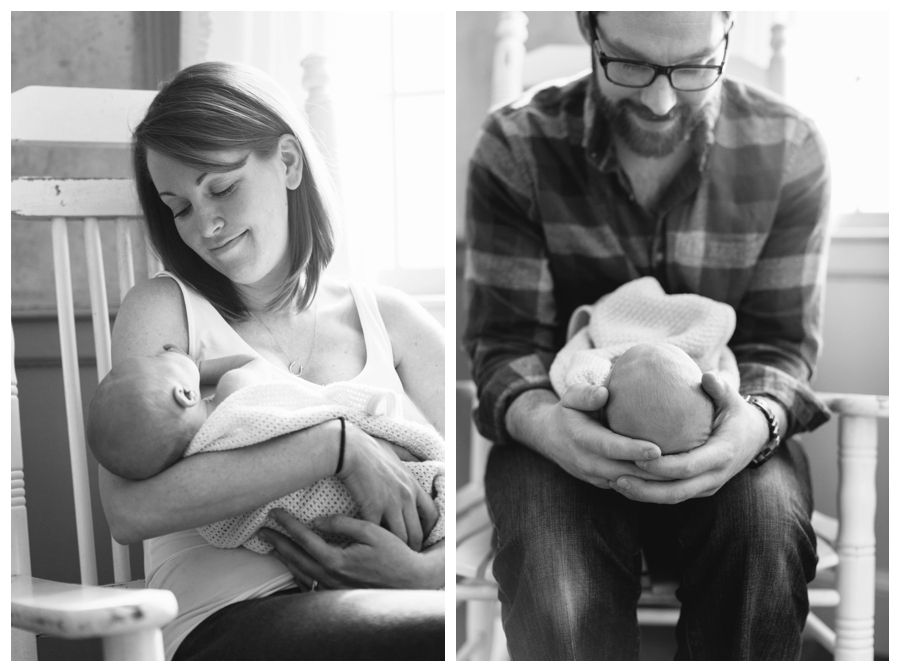 CindyGiovagnoli_Brunswick_Maine_newborn_photography_child_portraits_family-014