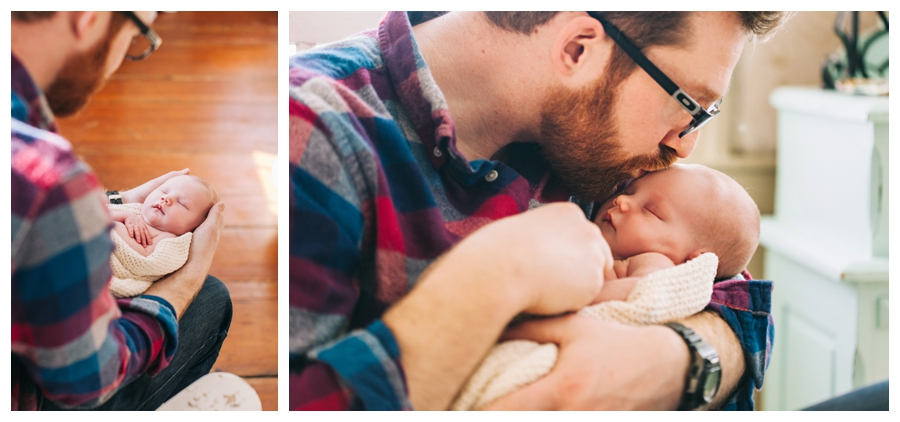 CindyGiovagnoli_Brunswick_Maine_newborn_photography_child_portraits_family-016