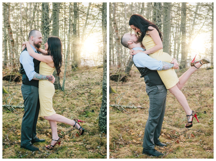 CindyGiovagnoli_MaineWeddingPhotographer_DestinationPhotographer_PemaquidLight_MaineCoast-014