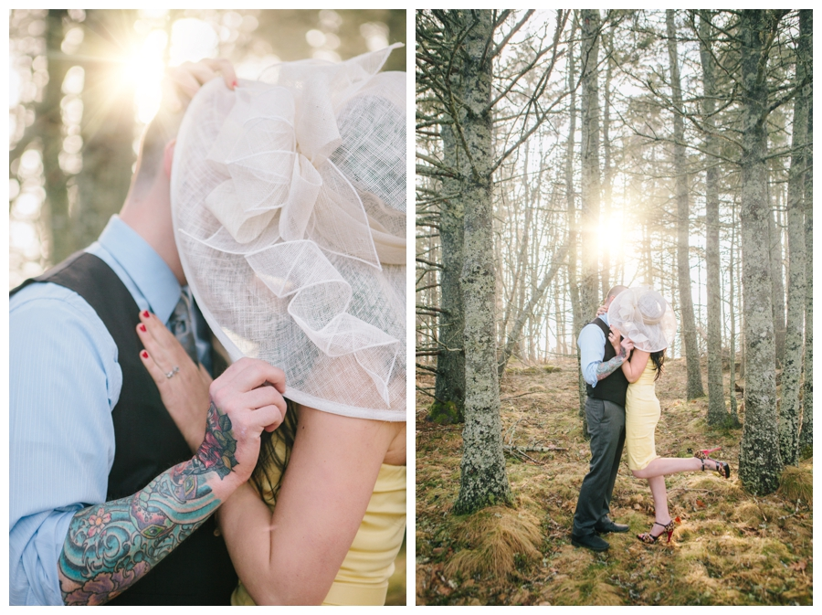 CindyGiovagnoli_MaineWeddingPhotographer_DestinationPhotographer_PemaquidLight_MaineCoast-018