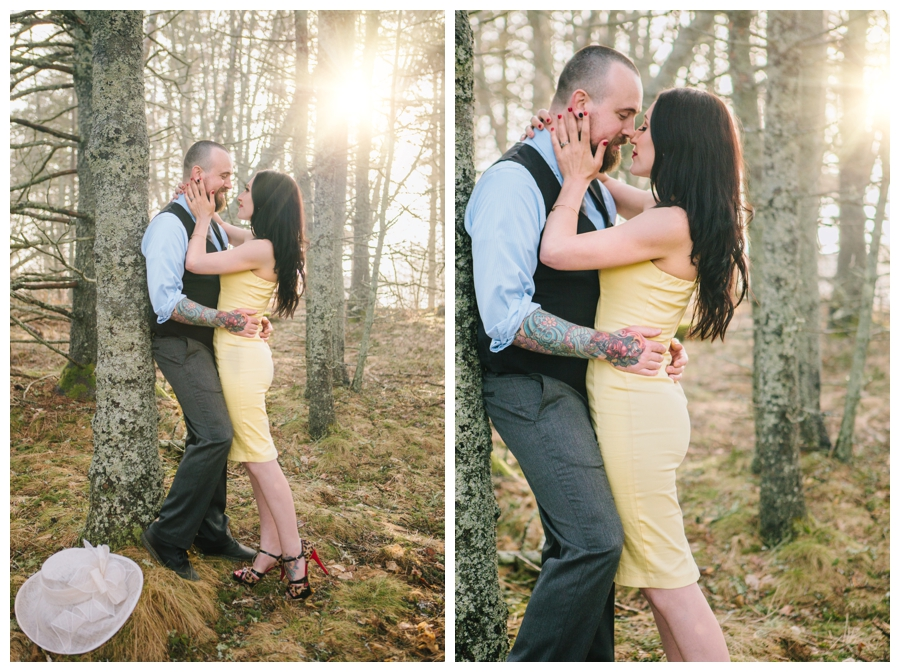 CindyGiovagnoli_MaineWeddingPhotographer_DestinationPhotographer_PemaquidLight_MaineCoast-019
