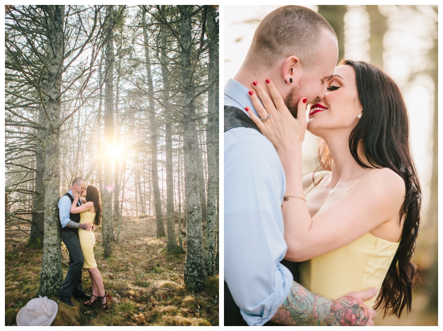 CindyGiovagnoli_MaineWeddingPhotographer_DestinationPhotographer_PemaquidLight_MaineCoast-020