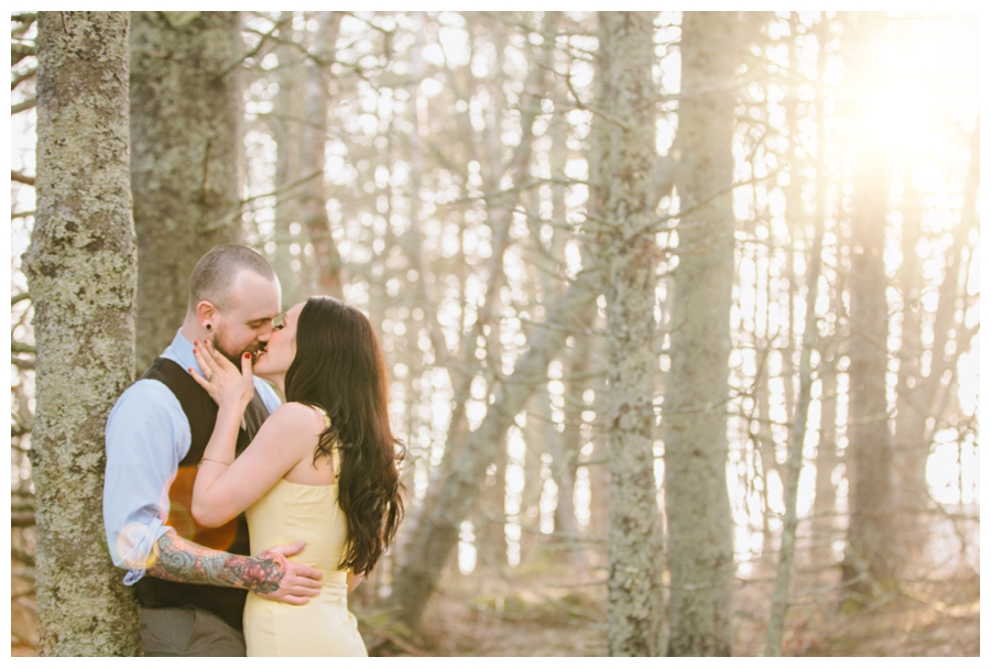 CindyGiovagnoli_MaineWeddingPhotographer_DestinationPhotographer_PemaquidLight_MaineCoast-021
