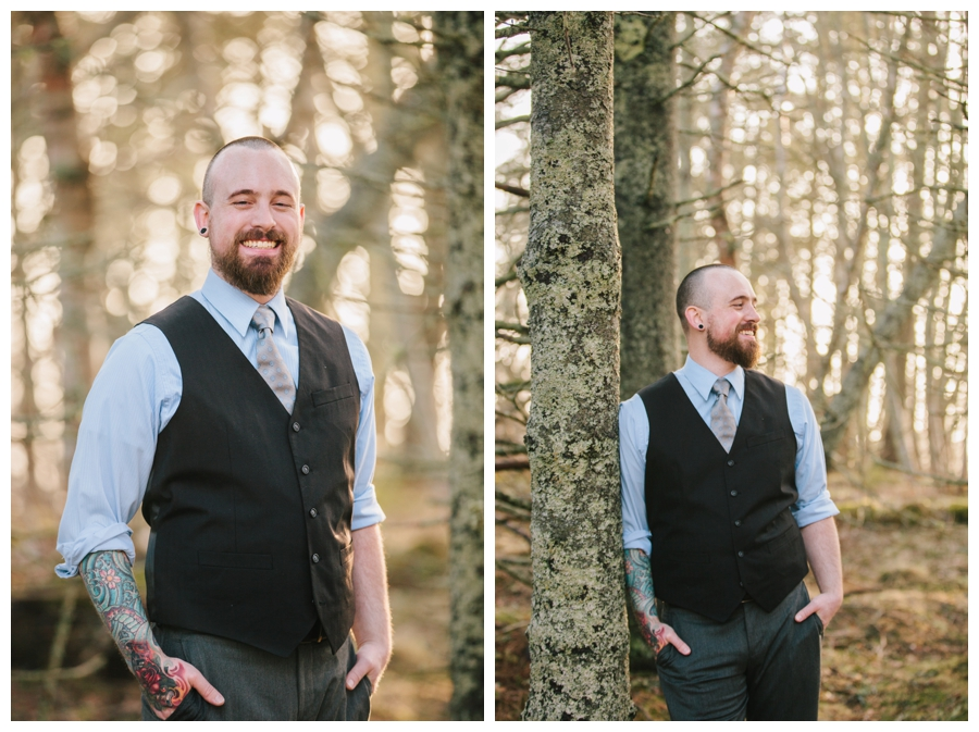 CindyGiovagnoli_MaineWeddingPhotographer_DestinationPhotographer_PemaquidLight_MaineCoast-023