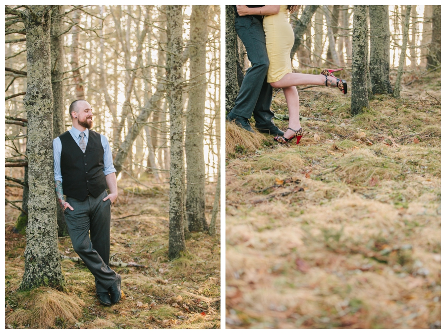 CindyGiovagnoli_MaineWeddingPhotographer_DestinationPhotographer_PemaquidLight_MaineCoast-024