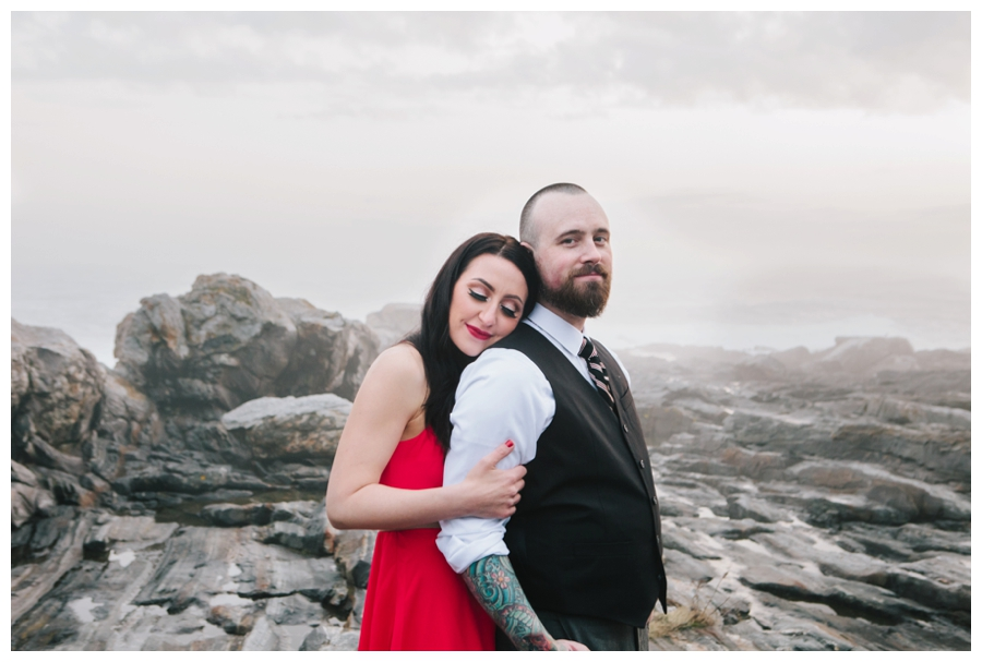 CindyGiovagnoli_MaineWeddingPhotographer_DestinationPhotographer_PemaquidLight_MaineCoast-029