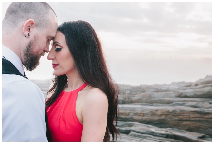 CindyGiovagnoli_MaineWeddingPhotographer_DestinationPhotographer_PemaquidLight_MaineCoast-034