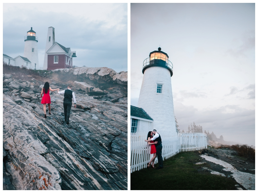 CindyGiovagnoli_MaineWeddingPhotographer_DestinationPhotographer_PemaquidLight_MaineCoast-044