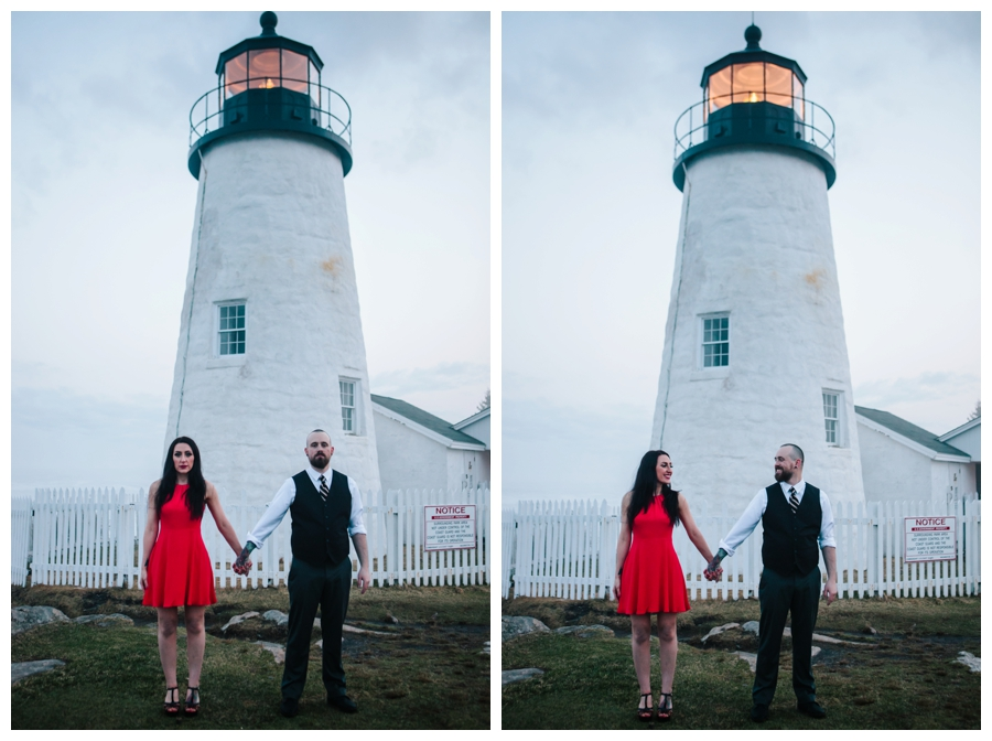 CindyGiovagnoli_MaineWeddingPhotographer_DestinationPhotographer_PemaquidLight_MaineCoast-046