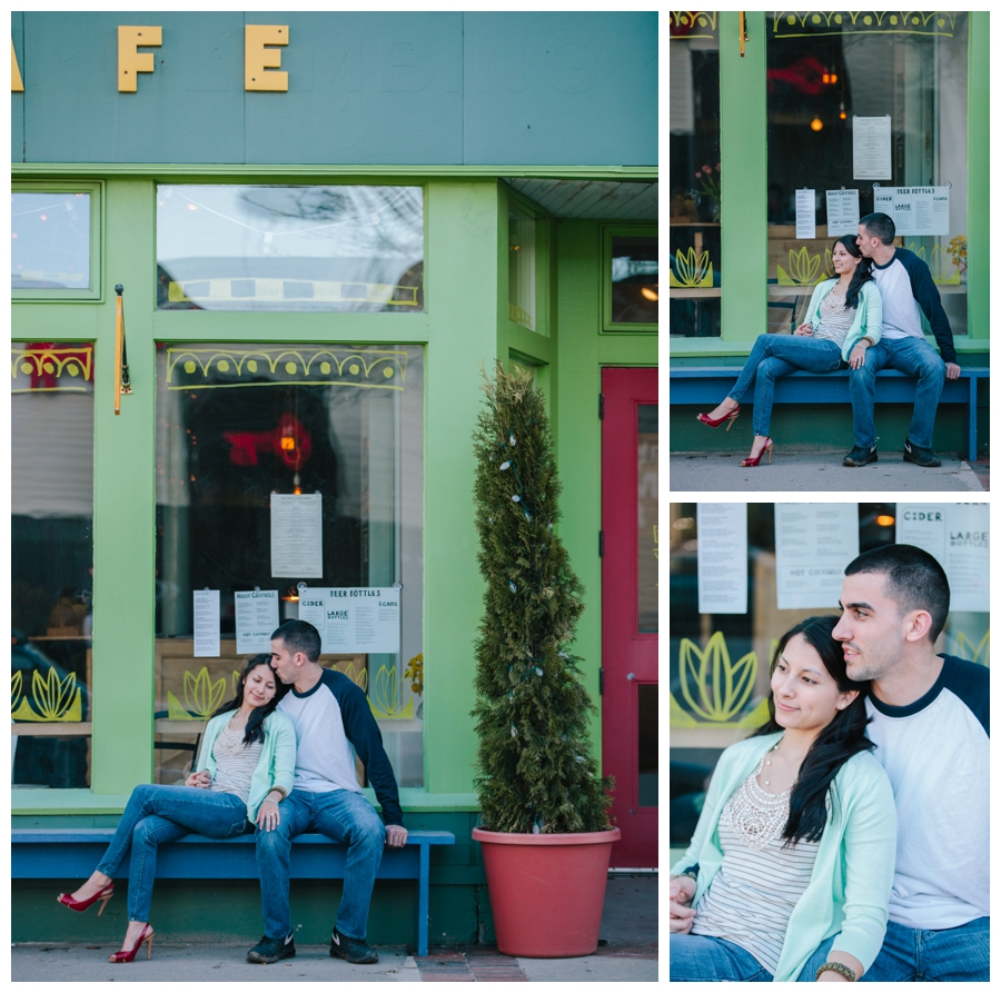 CindyGiovagnoli_MaineWeddingPhotographer_Rockland_Engagements-002