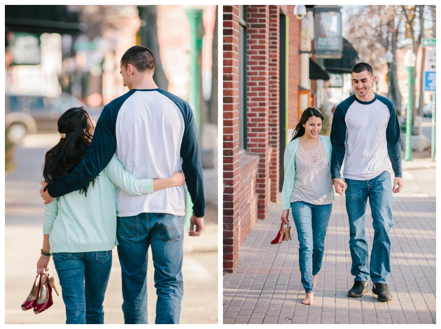 CindyGiovagnoli_MaineWeddingPhotographer_Rockland_Engagements-003