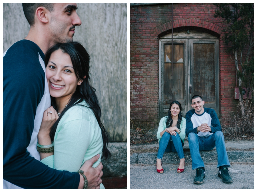 CindyGiovagnoli_MaineWeddingPhotographer_Rockland_Engagements-009