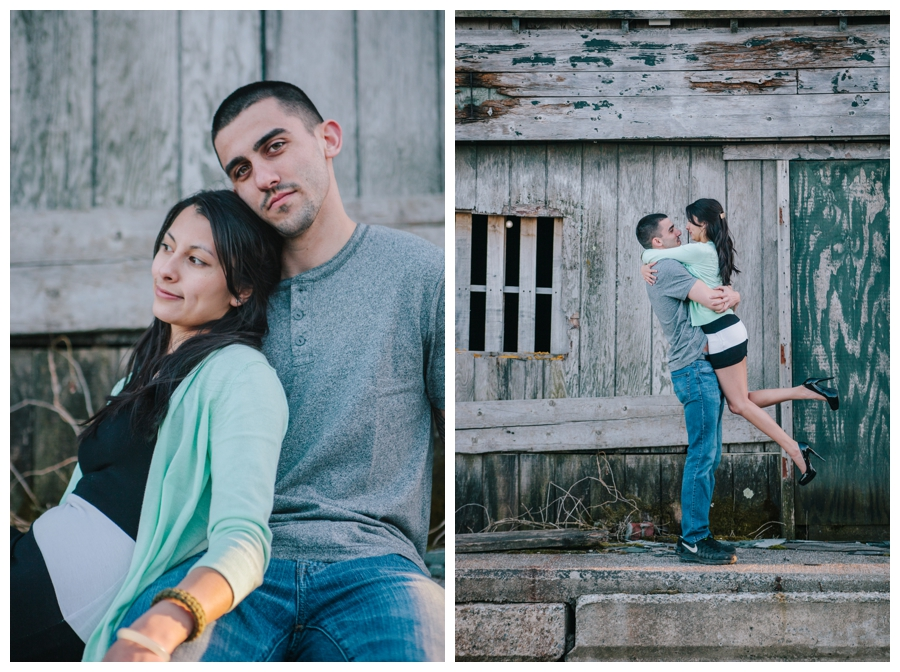 CindyGiovagnoli_MaineWeddingPhotographer_Rockland_Engagements-018