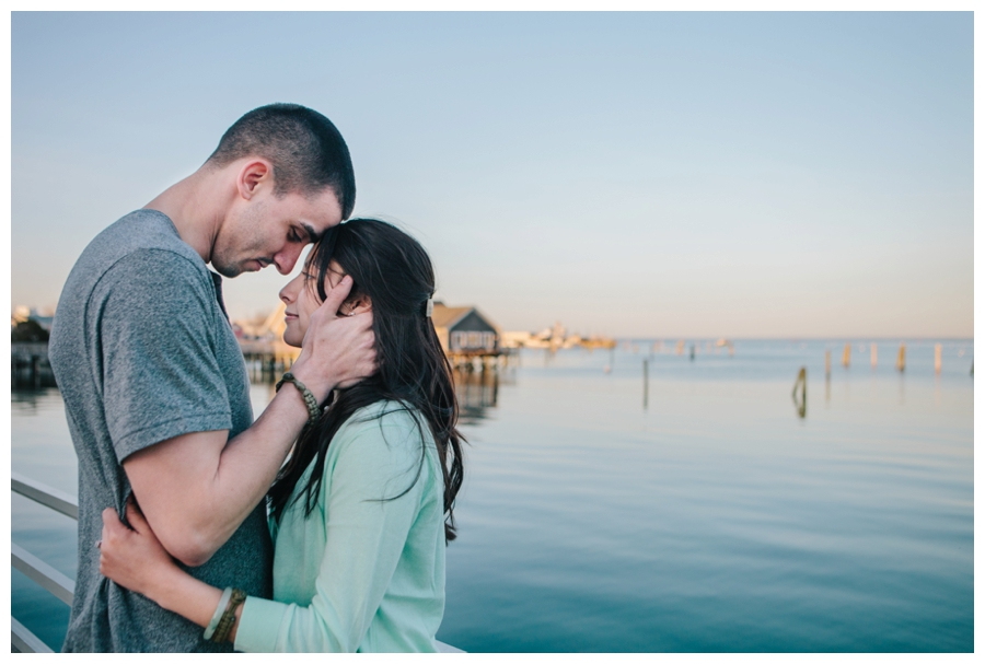 CindyGiovagnoli_MaineWeddingPhotographer_Rockland_Engagements-021