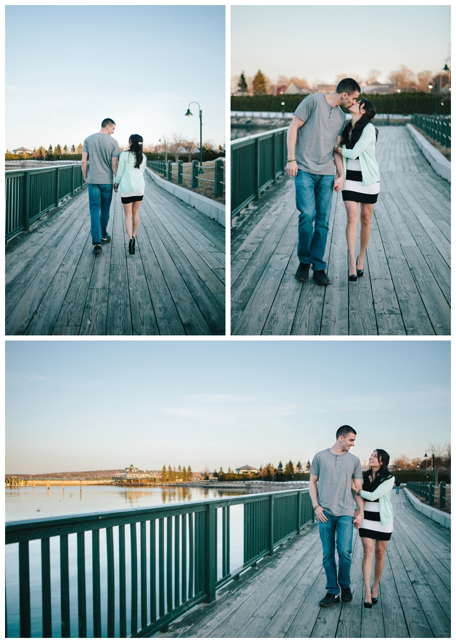CindyGiovagnoli_MaineWeddingPhotographer_Rockland_Engagements-022
