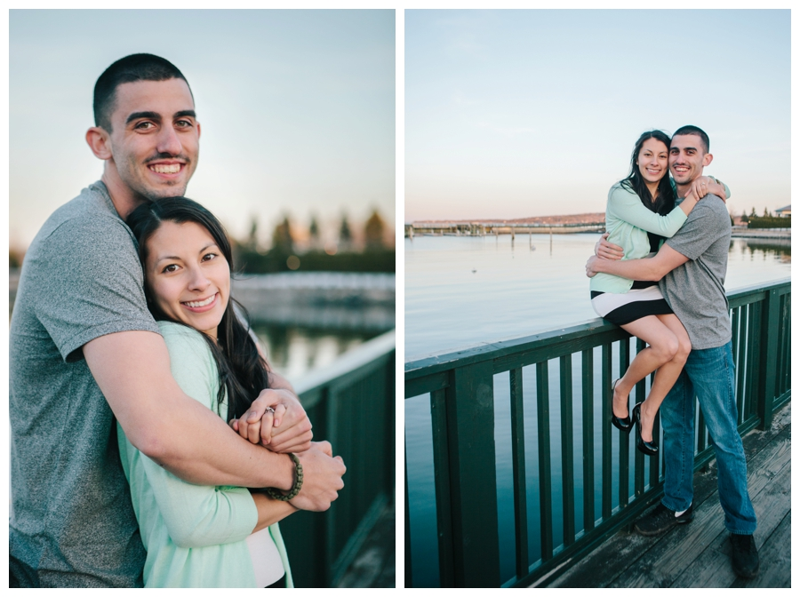 CindyGiovagnoli_MaineWeddingPhotographer_Rockland_Engagements-025