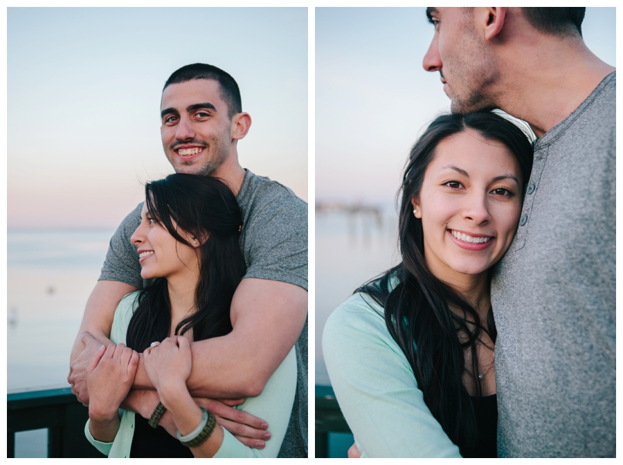 CindyGiovagnoli_MaineWeddingPhotographer_Rockland_Engagements-026