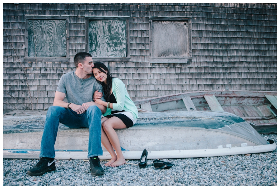 CindyGiovagnoli_MaineWeddingPhotographer_Rockland_Engagements-032