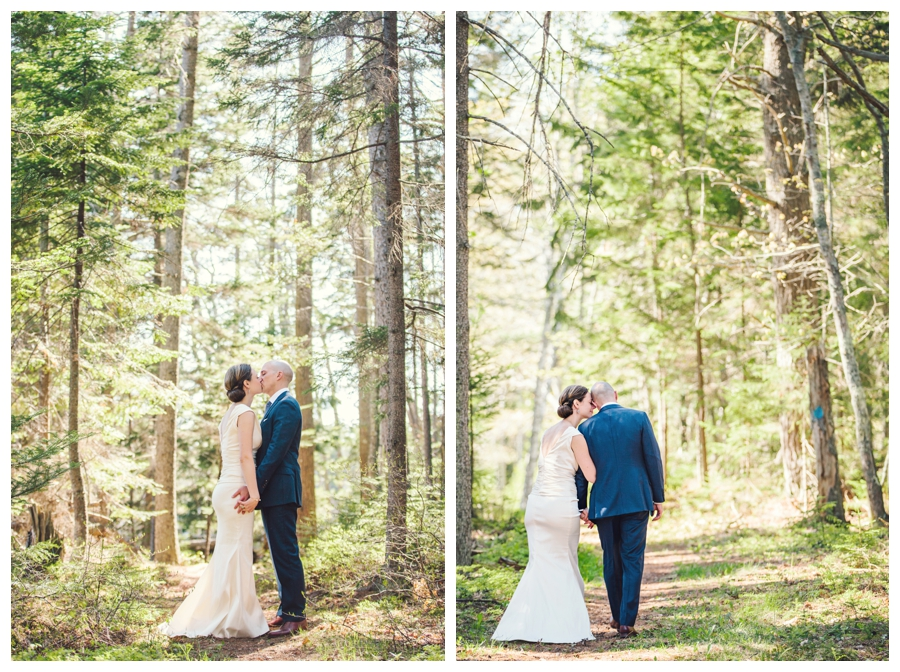 CuppaPhotography_Maine_Wedding_Photographer_Georgetown_GreyHavensInn-003