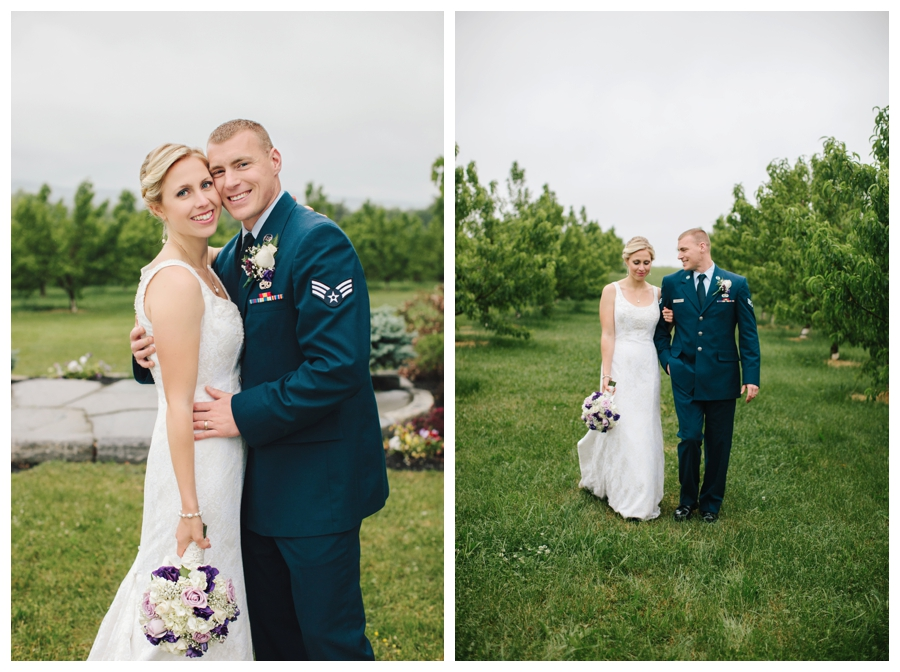 CuppaPhotography_Massachusetts_AppleHillFarm_wedding-007