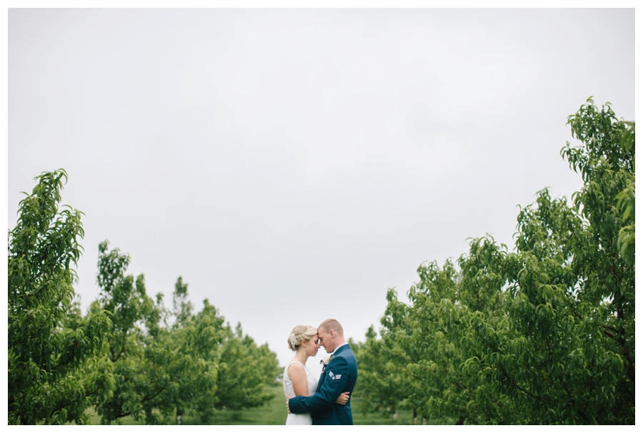 CuppaPhotography_Massachusetts_AppleHillFarm_wedding-009