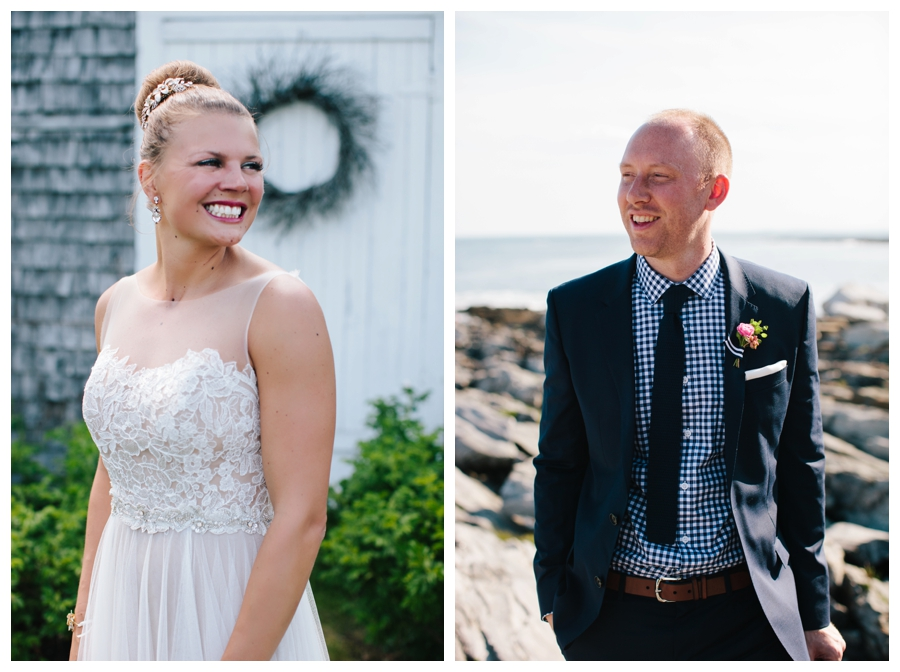 MainePhotographer_Damariscotta_Wedding_CindyGiovagnoli-001
