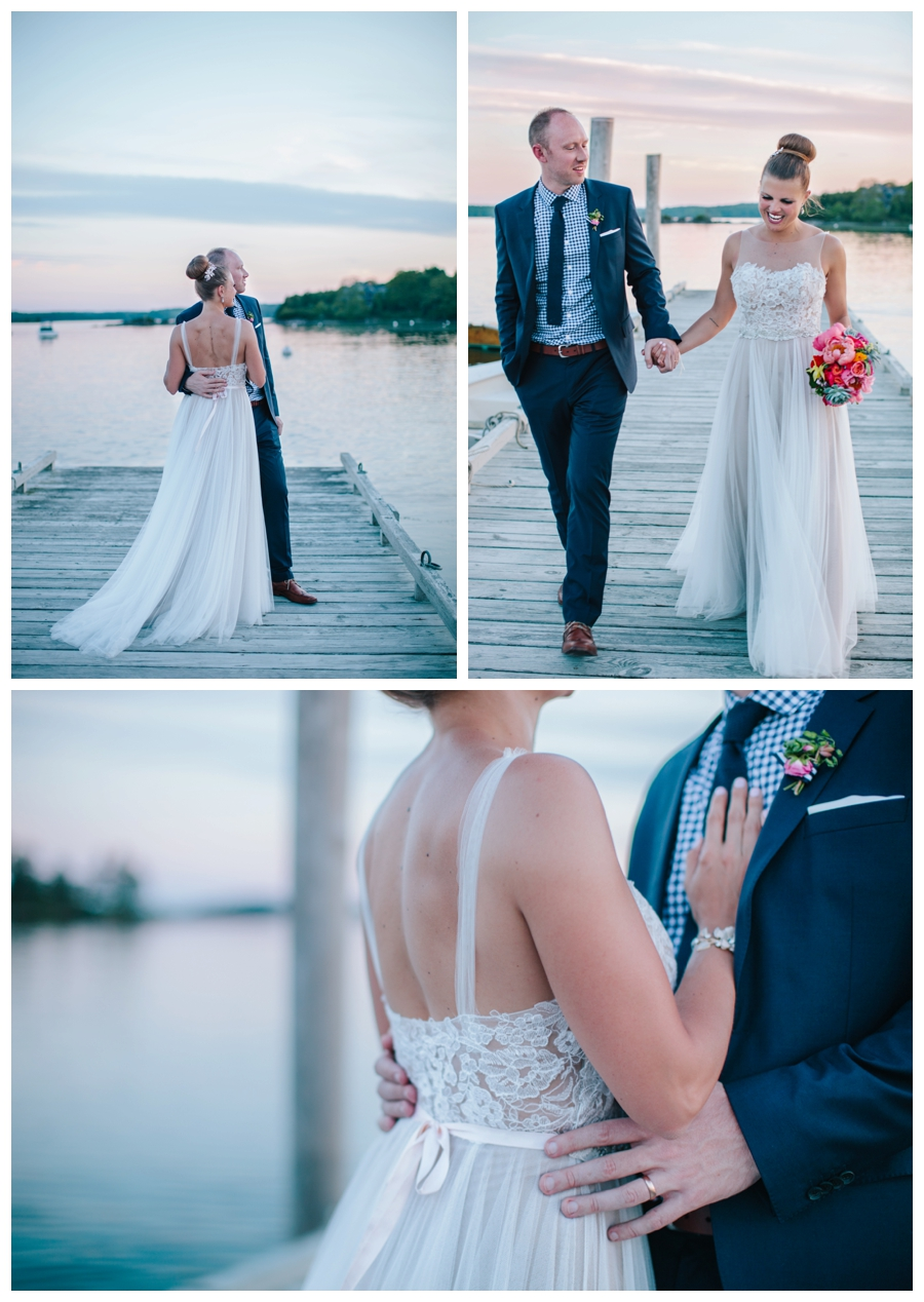 MainePhotographer_Damariscotta_Wedding_CindyGiovagnoli-003