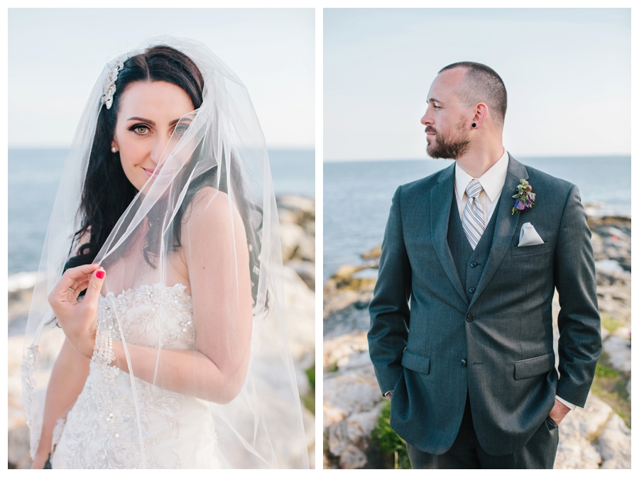 MaineWeddingPhotographer_Damariscotta_Pemaquid_coastal_CindyGiovagnoli-004