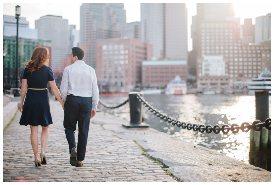 CuppaPhotography_Maine_Wedding_Engagement_Photographer_Boston_Massachusetts-001