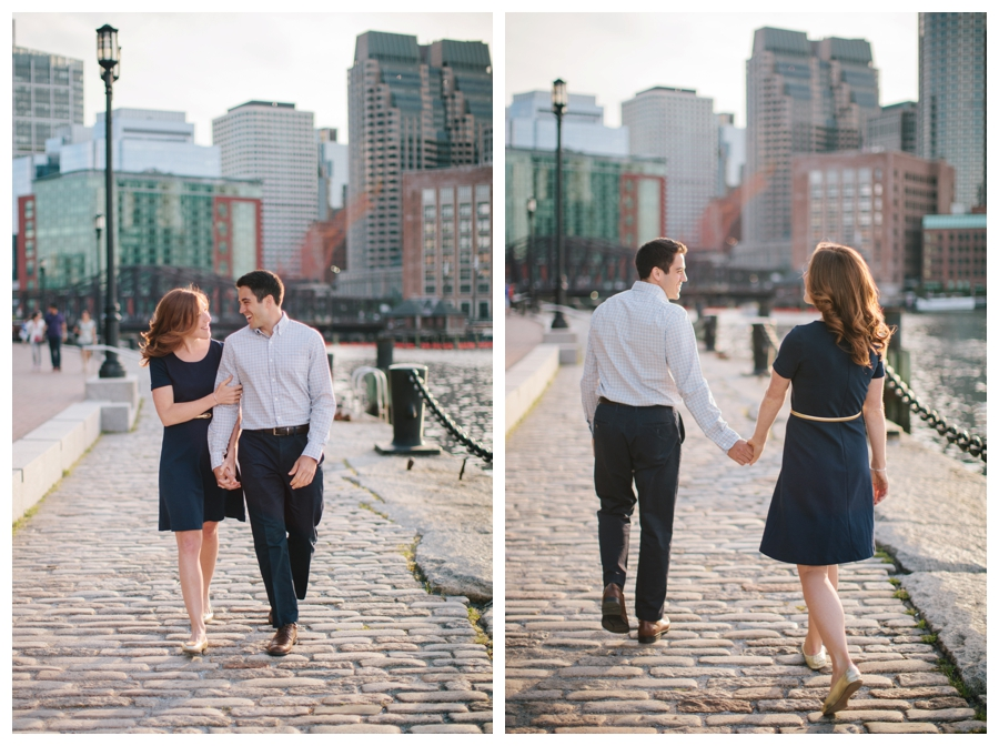 CuppaPhotography_Maine_Wedding_Engagement_Photographer_Boston_Massachusetts-004