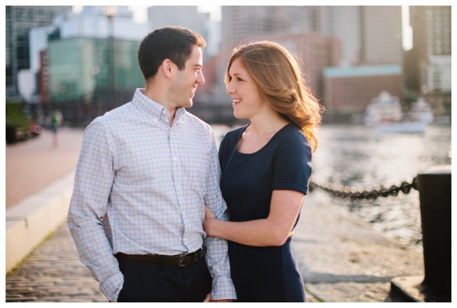 CuppaPhotography_Maine_Wedding_Engagement_Photographer_Boston_Massachusetts-005