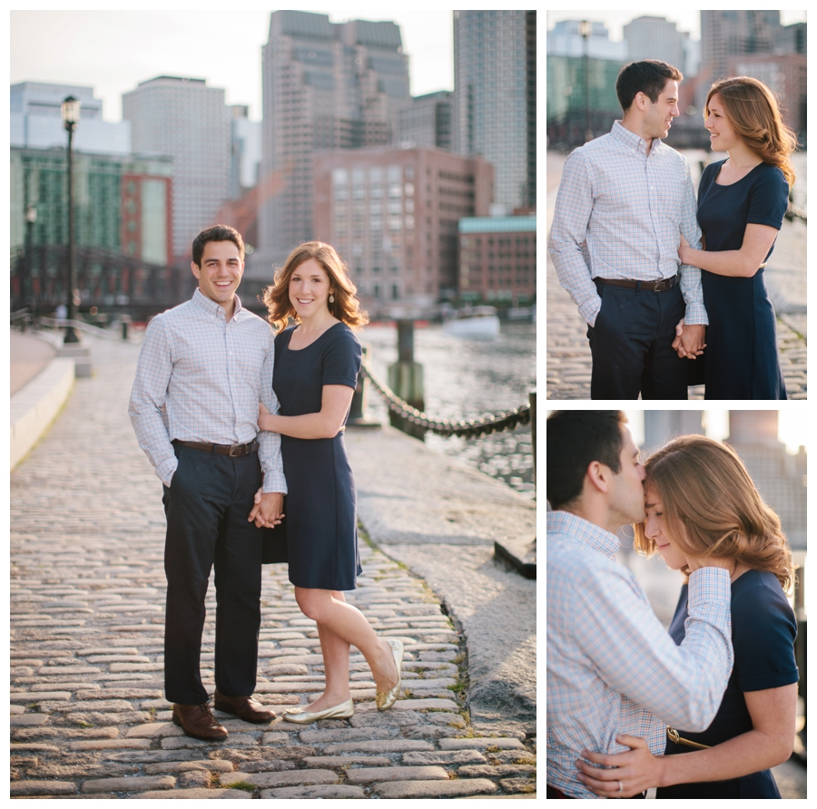 CuppaPhotography_Maine_Wedding_Engagement_Photographer_Boston_Massachusetts-006