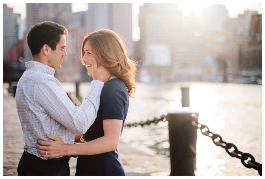 CuppaPhotography_Maine_Wedding_Engagement_Photographer_Boston_Massachusetts-007