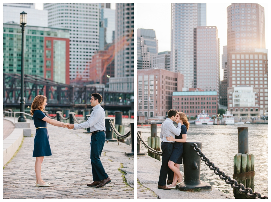 CuppaPhotography_Maine_Wedding_Engagement_Photographer_Boston_Massachusetts-009