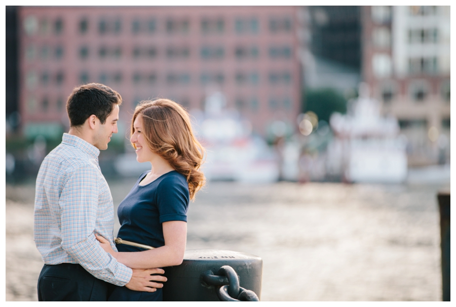 CuppaPhotography_Maine_Wedding_Engagement_Photographer_Boston_Massachusetts-010