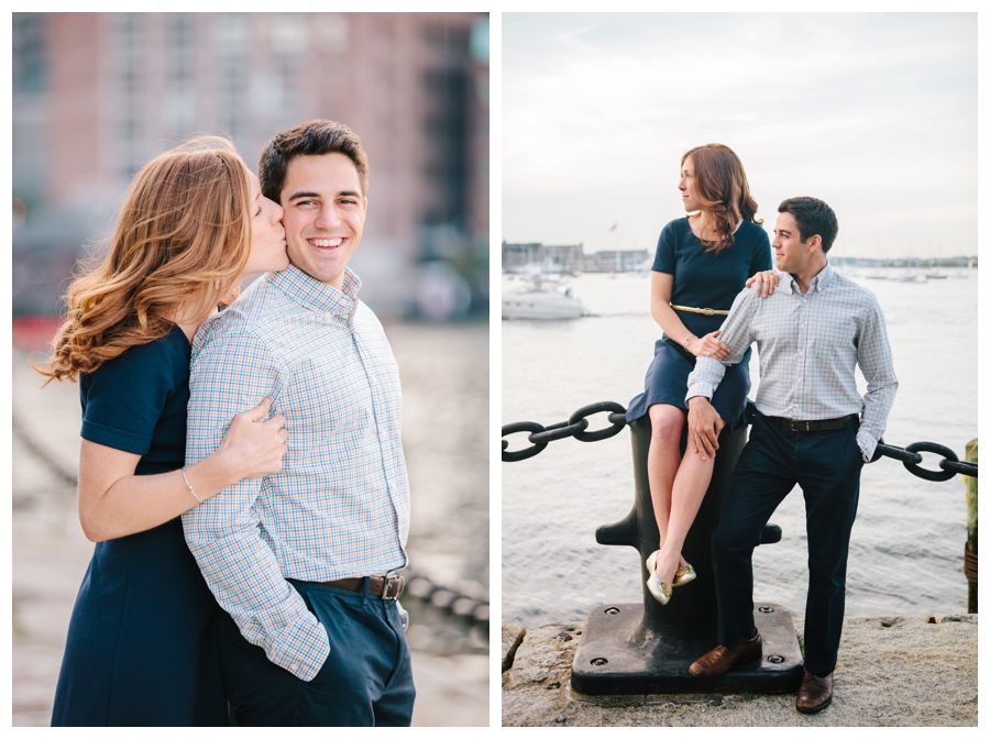 CuppaPhotography_Maine_Wedding_Engagement_Photographer_Boston_Massachusetts-013