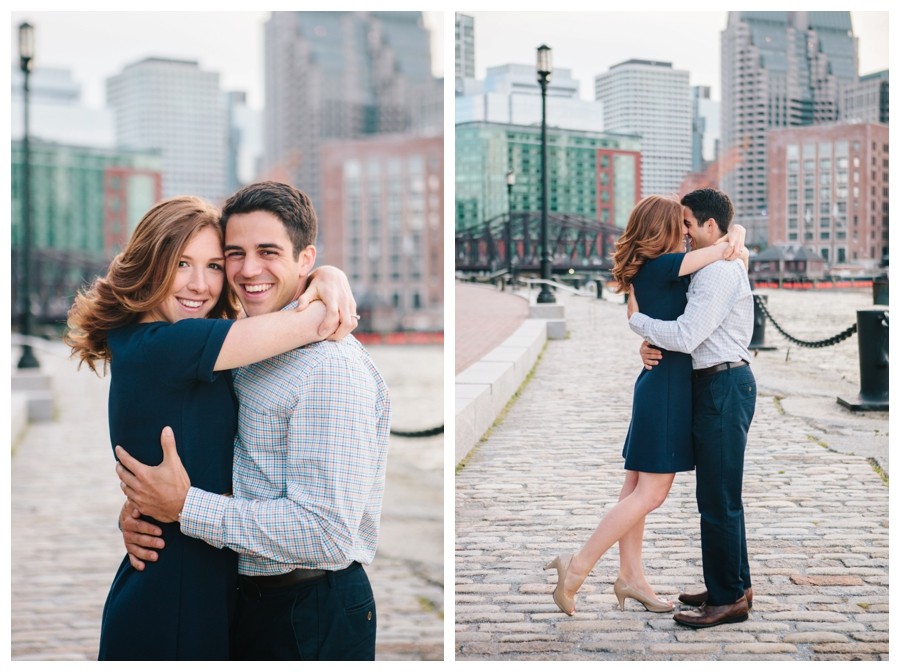 CuppaPhotography_Maine_Wedding_Engagement_Photographer_Boston_Massachusetts-014