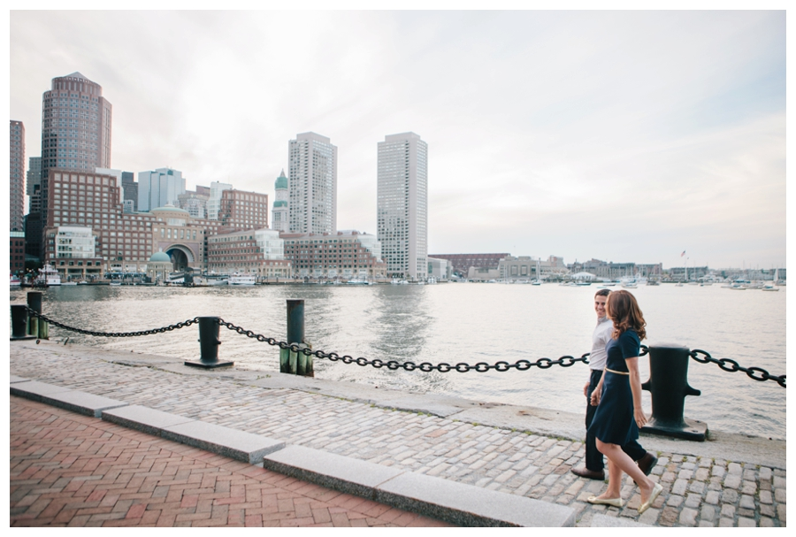 CuppaPhotography_Maine_Wedding_Engagement_Photographer_Boston_Massachusetts-015