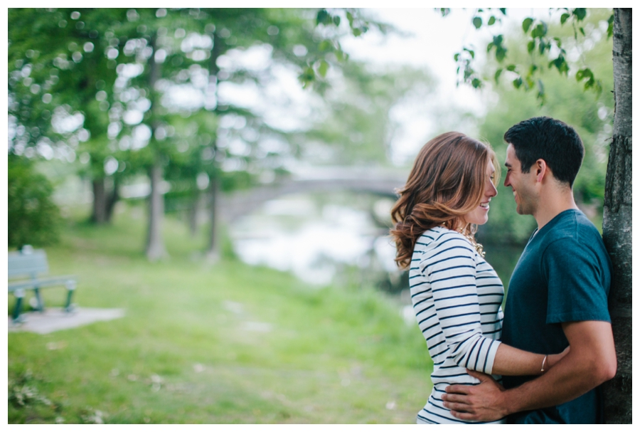 CuppaPhotography_Maine_Wedding_Engagement_Photographer_Boston_Massachusetts-016