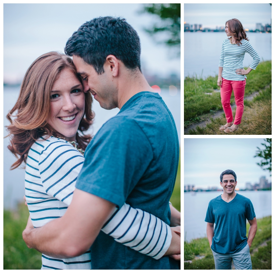 CuppaPhotography_Maine_Wedding_Engagement_Photographer_Boston_Massachusetts-023