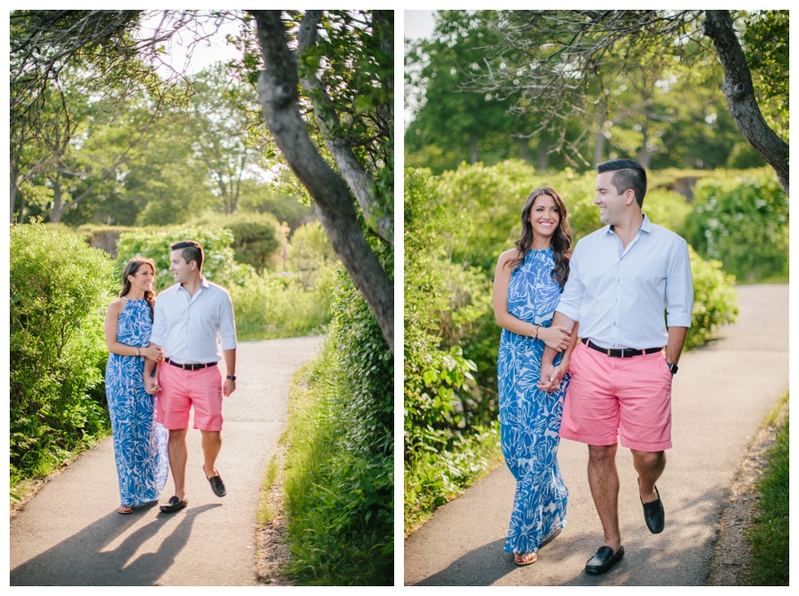 CuppaPhotography_Maine_Coast_Portrait_Photographer_Ogunquit-001