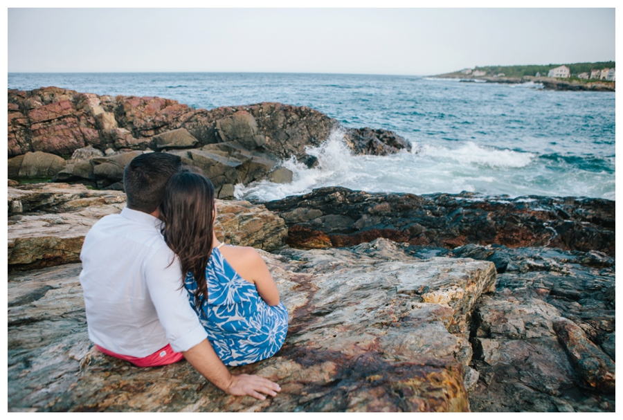 CuppaPhotography_Maine_Coast_Portrait_Photographer_Ogunquit-010