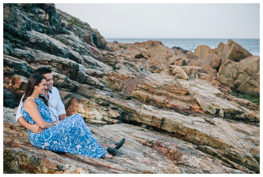 CuppaPhotography_Maine_Coast_Portrait_Photographer_Ogunquit-011