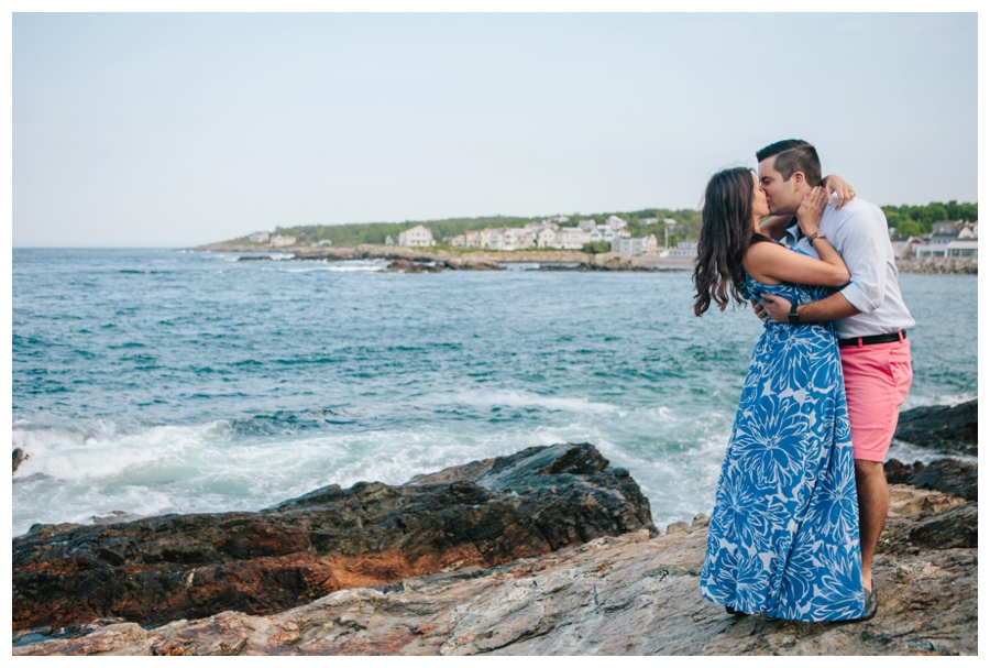 CuppaPhotography_Maine_Coast_Portrait_Photographer_Ogunquit-013