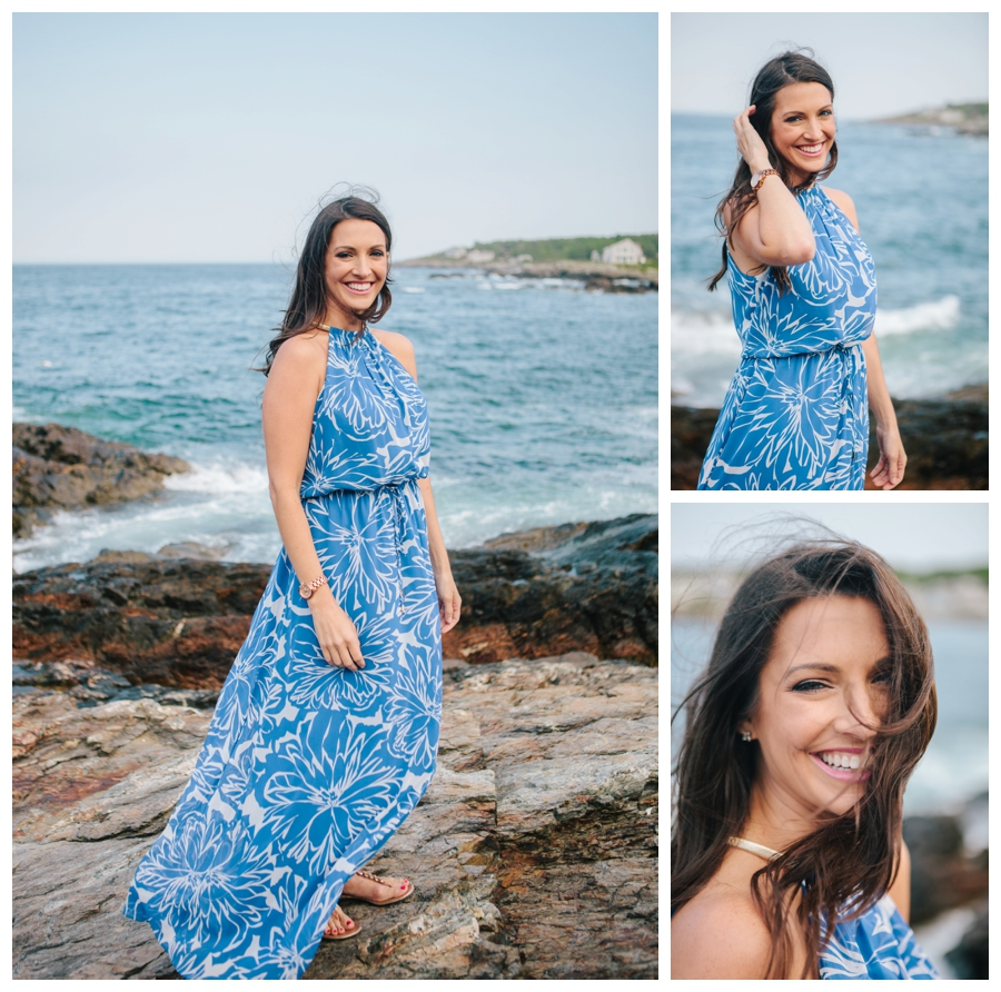CuppaPhotography_Maine_Coast_Portrait_Photographer_Ogunquit-017