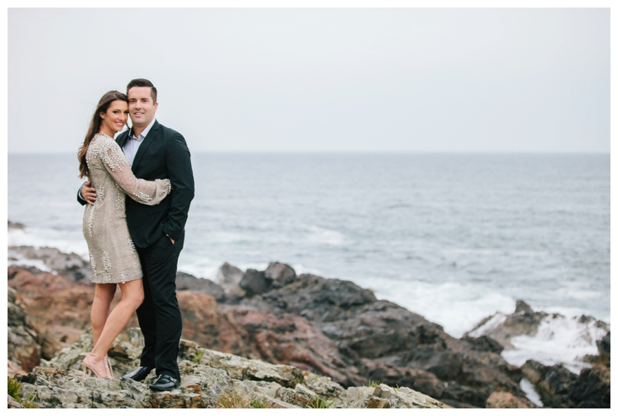 CuppaPhotography_Maine_Coast_Portrait_Photographer_Ogunquit-020