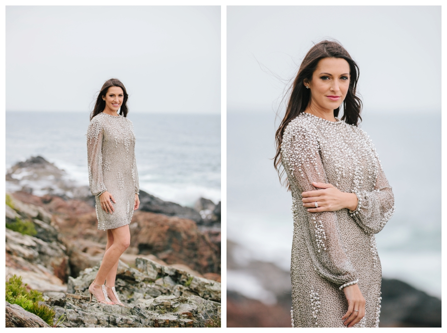 CuppaPhotography_Maine_Coast_Portrait_Photographer_Ogunquit-021